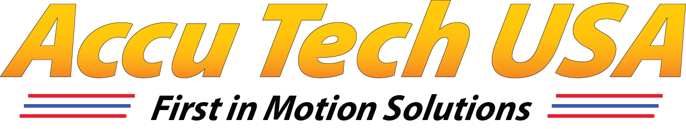 Accu Tech (First in Motion Solutions)