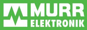 Murrelektronik Inc Logo